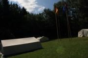Klasik-2011-Den-3-15