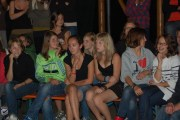 Klasik-2011-Den-6-11