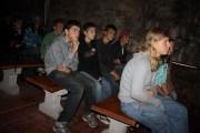 Klasik-2011-Den-9-1