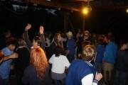 Klasik-2011-Den-9-11