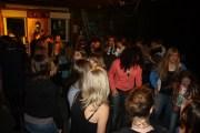 Klasik-2011-Den-9-14
