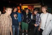 Klasik-2011-Den-9-15