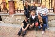 Klasik-2011-Den-9-5