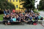 Klasik-2011-Den-9-7