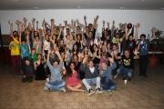 OLA-2014-Den-6-15