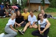 tabor-2021-7.den-3